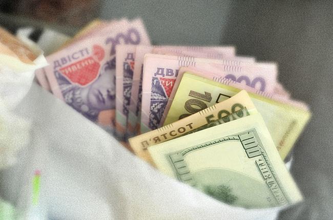 кредит наличными украина можно ли давать в займы