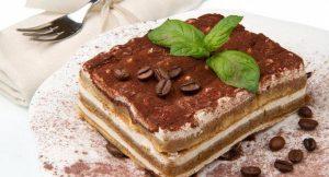 Італійський спокуса