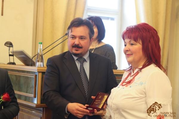 2017 рік для Львівщини – час економічного зростання, - засідання Колегії