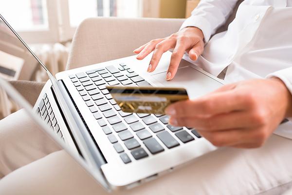 Быстрый кредит - что вы должны знать об этом?