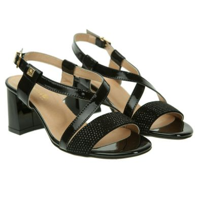 Літнє жіноче взуття – купити в магазині Marigo  eec6c58cc1a7a