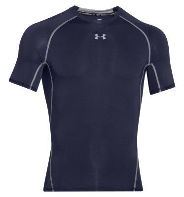 Компрессионная футболка Under Armour HeatGear