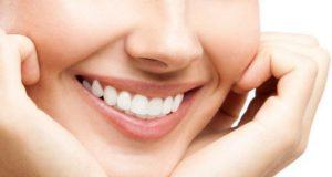 имплатация зубов